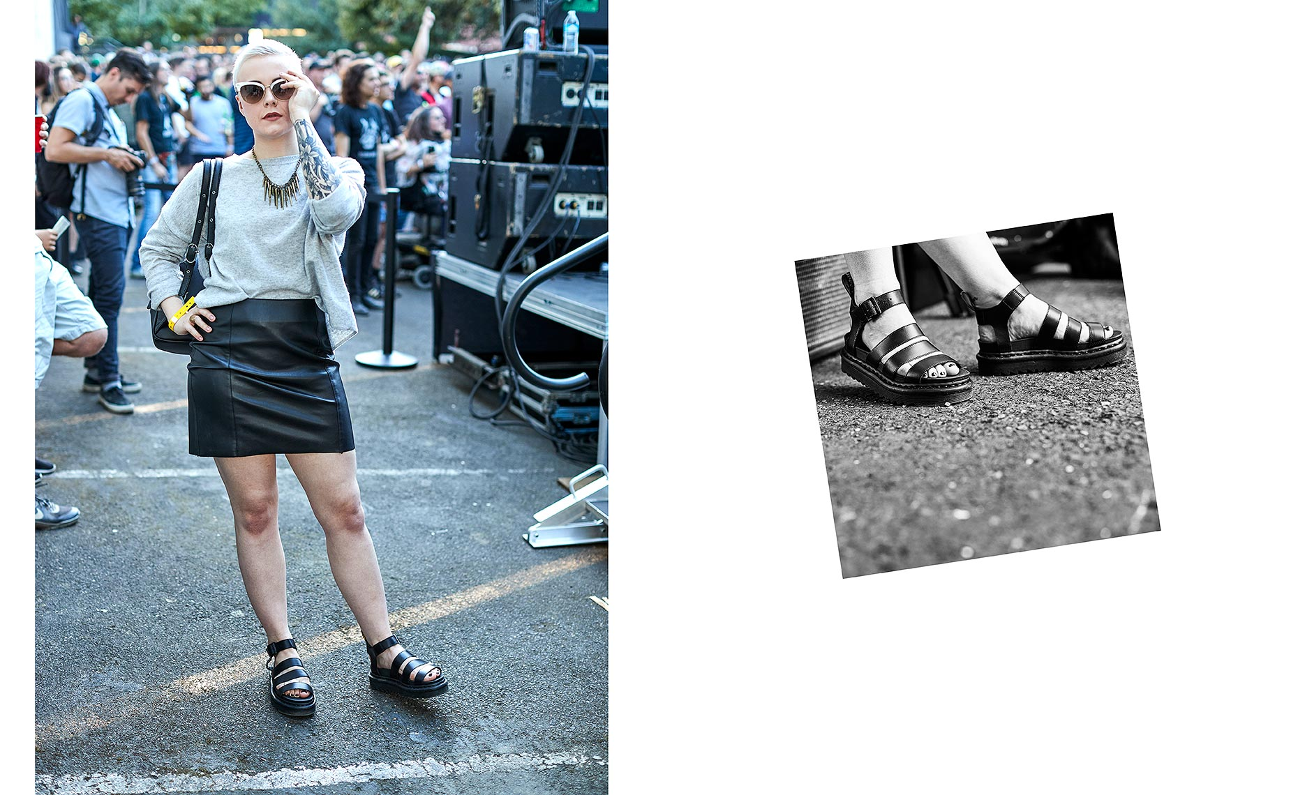 DrMartens-page-3