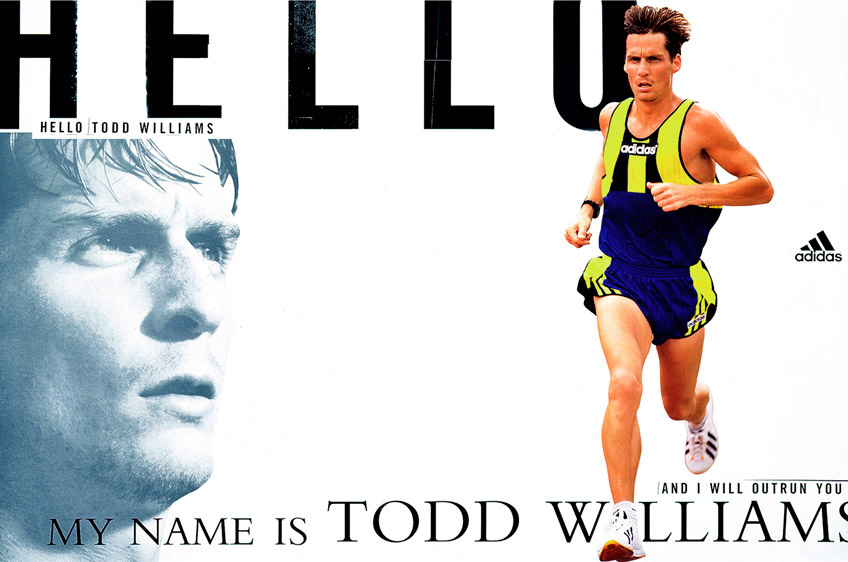 adi-todd-williams