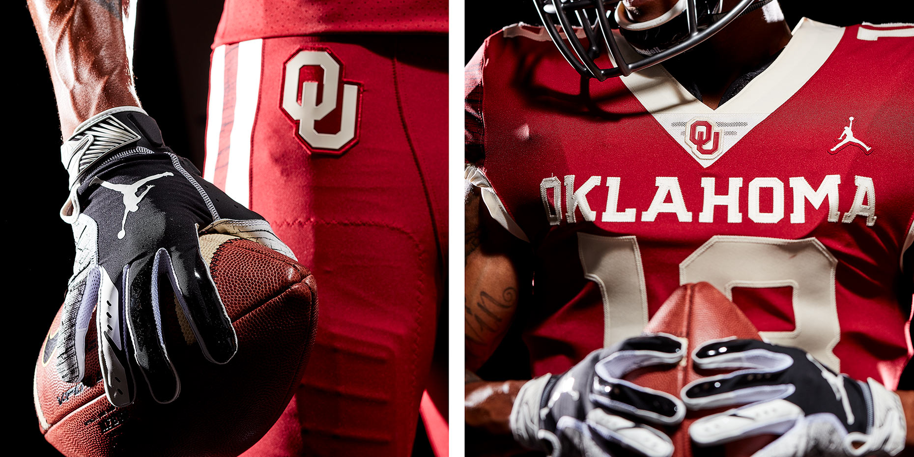 sooners-page-1